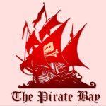 tpb 12001 20 cosas que no sabías sobre The Pirate Bay