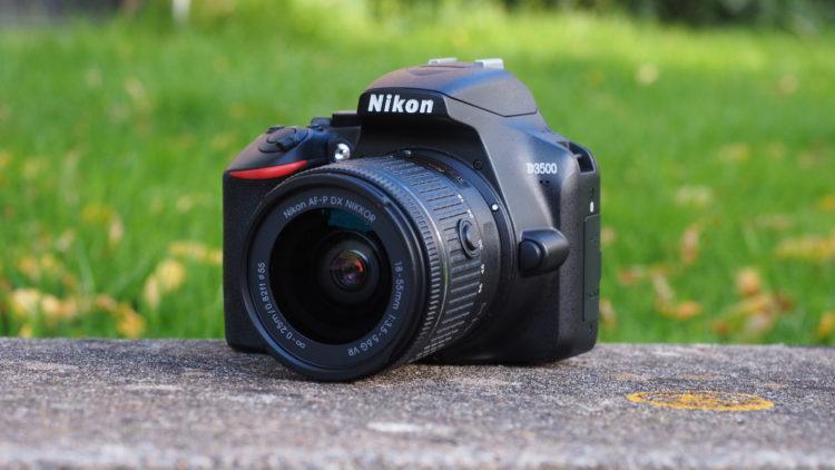 uEdQRPf3pURvFcp6AXkD2b Las cinco mejores cámaras DLSR del mercado actual
