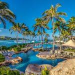 urtle Bay Resort scaled Los 20 mejores hoteles en Honolulu