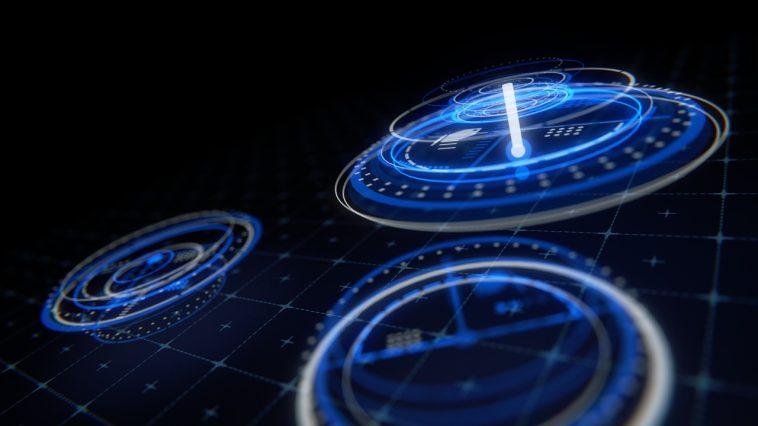 wallpaper 695218 1280 Cómo la tecnología de hologramas se está convirtiendo en parte de la corriente principal