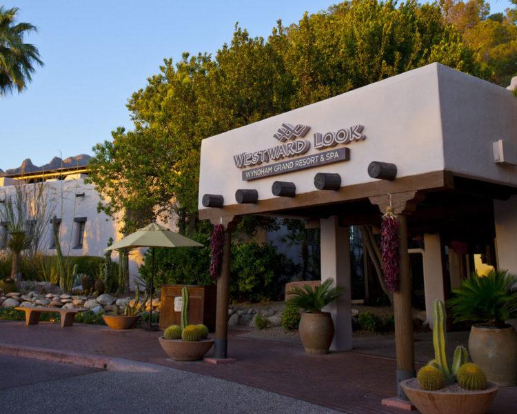 westward look Los 20 mejores hoteles Wyndham del mundo