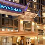 wyndham e1533317022740 Los 20 mejores hoteles Wyndham del mundo