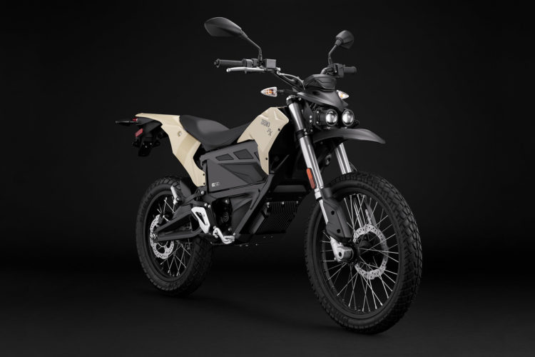 zero fx studio ra caded3e4 10 motocicletas geniales por menos de 10K en 2019
